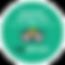 28272_Digital_Promo_Assets_Circle_frFR_r