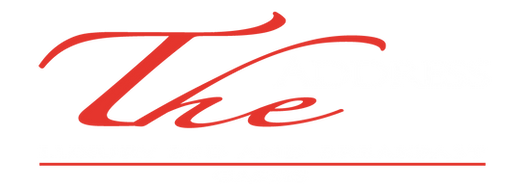 LOGO THE ADDRESS broderie.png