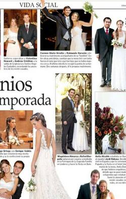 publicación novias de temporada el mercurio_edited.jpg
