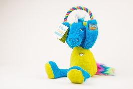 #31_unicorn with tag.jpg