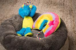 #1_Toys on Pillow.jpg