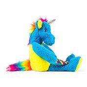 Unicorn for listing 2.jpg