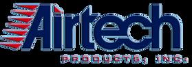 Best-Actuator-Manufacturing-USA.png