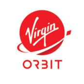 virgin-orbit.jpg