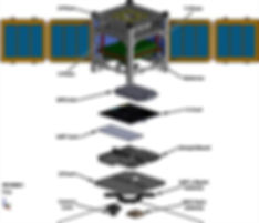 irvine01-diagram.jpg