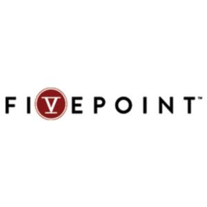 fivepoint.jpg