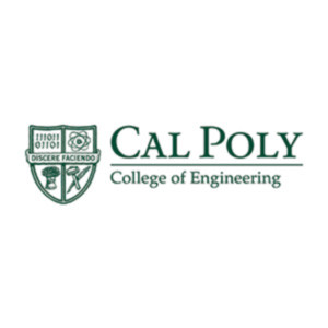 cal-poly.jpg