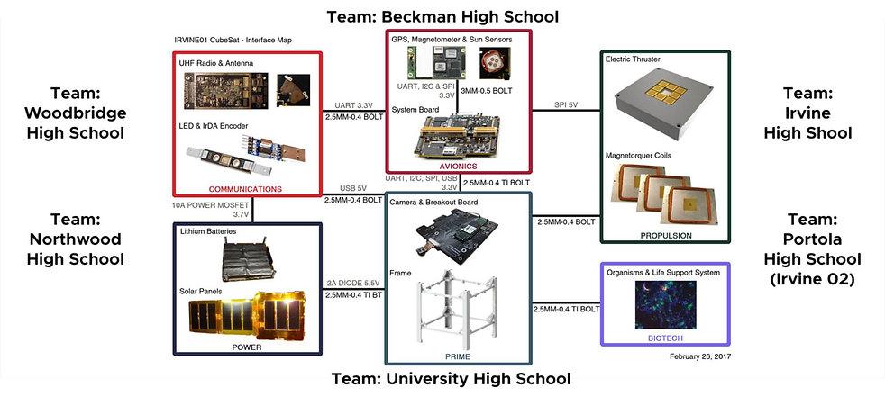 team-roles.jpg