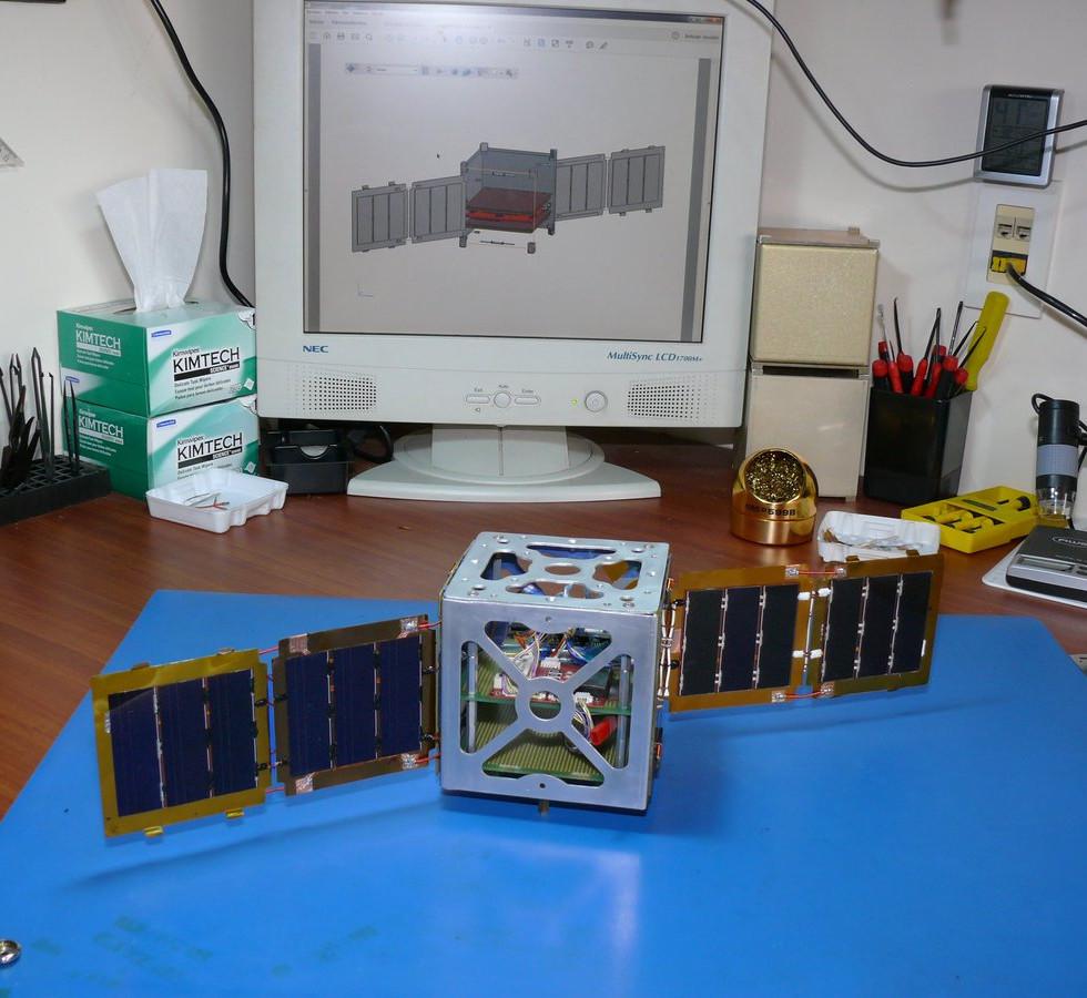 IRVINE03_CubeSat.jpg