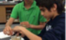 BioTech_StudentExperiment.PNG