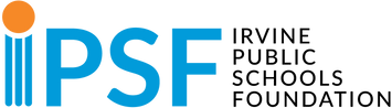 IPSF-Primary_4c (1).png