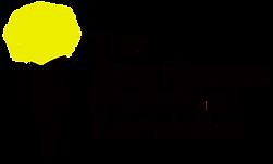 akr_foundation_logo.png