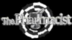 pharm logo.png