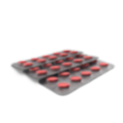 Blister Pack.G15.2k.png