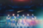 スクリーンショット 2019-08-13 15.01.24.png