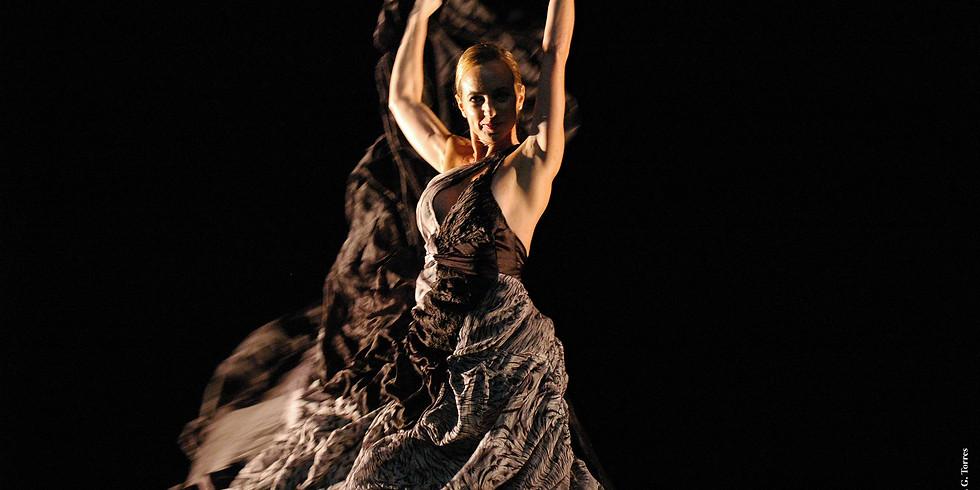 04/09 Dança Integrativa com Dani Stasi