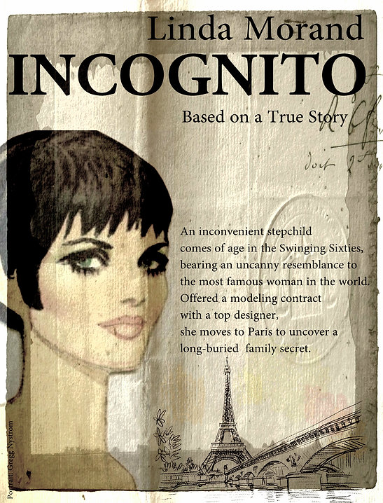 IncognitoCover222.jpg