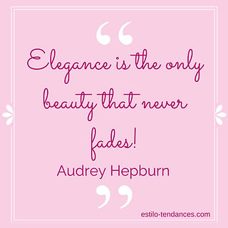 Famous-Fashion-Quotes-by-Audrey-Hepburn.jpg