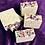 Thumbnail: Sandbank Soap