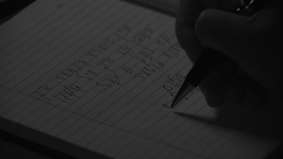 feiga-writing-large-bw_edited.jpg