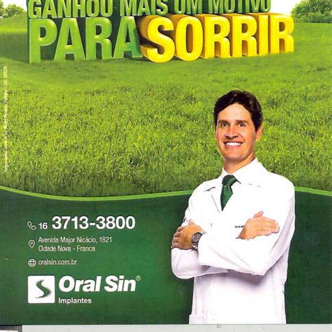oral sin0001.jpg