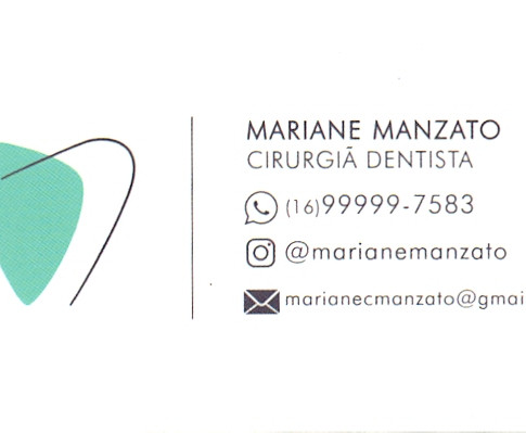 DR Mariane Manzato0001.jpg