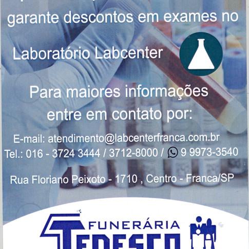 labcenter0001.jpg