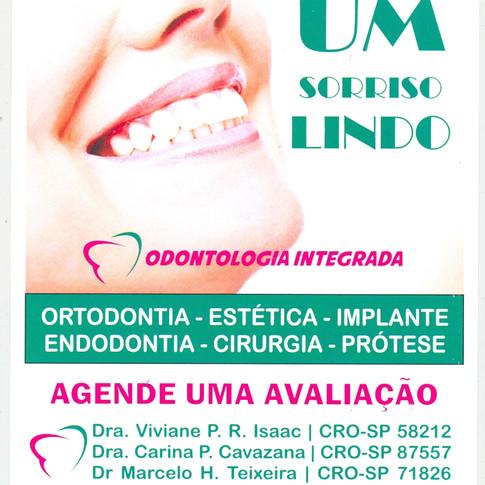 dr viviane0001.jpg