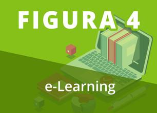 F4 LEAR.jpg