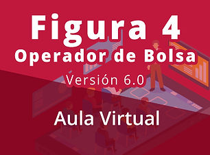 F4AULA.jpg