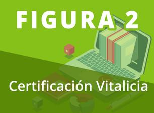 F2VIT LEAR.jpg