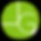 logo_circulo_transparente.png