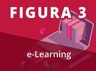 F3ACT LEAR.jpg