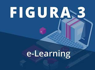 F3 LEAR.jpg