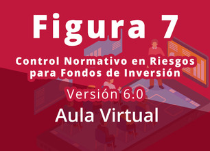F7AULA.jpg