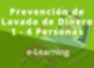 PLD1-4.jpg