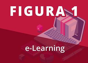 F1ACT LEAR.jpg