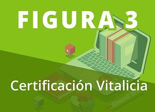 F3VIT LEAR.jpg