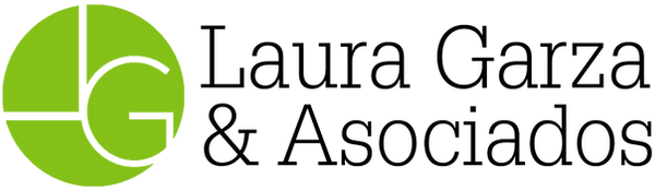 Logo_LGYA_articulate.png