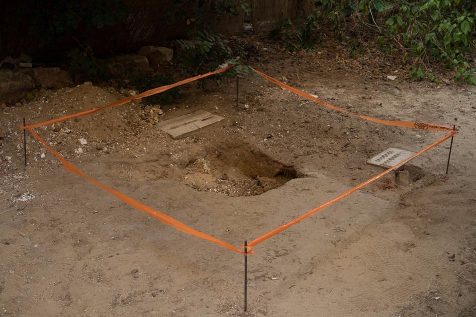 Archeaological site 5.jpeg