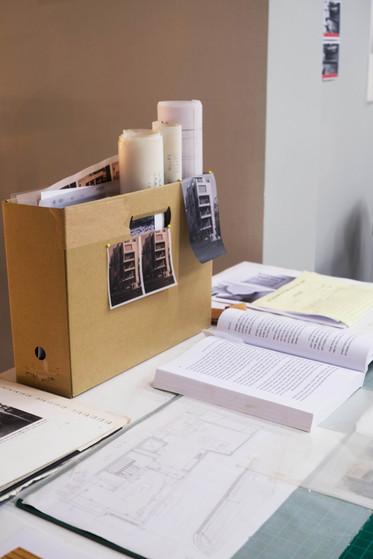 שולחן העבודה,.jpg