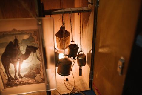 Camel Bells.jpg