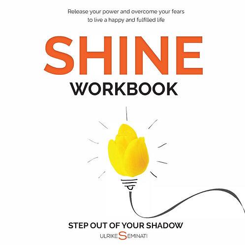 SHINE - Workbook (ebook pdf in English)