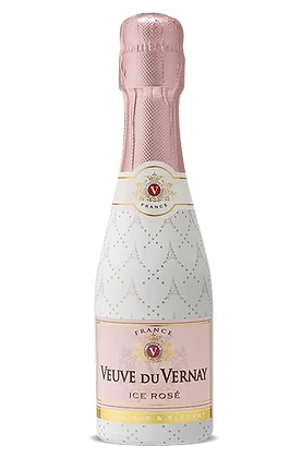 ESP. V.VERNAY ICE ROSE 200ML