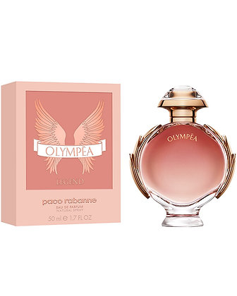 OLIMPEA LEGEND 50ML