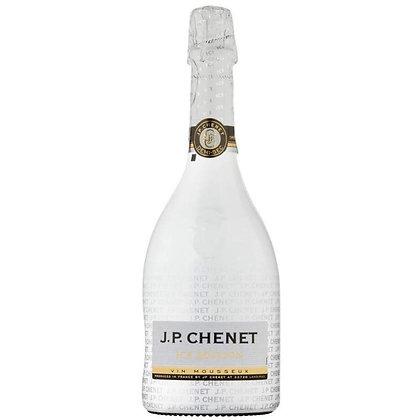 CHAMPAGNE J.P CHENET ICE BLANC 200ML