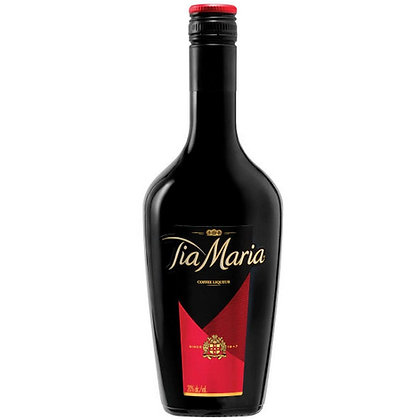 LICOR TIA MARIA 750ML