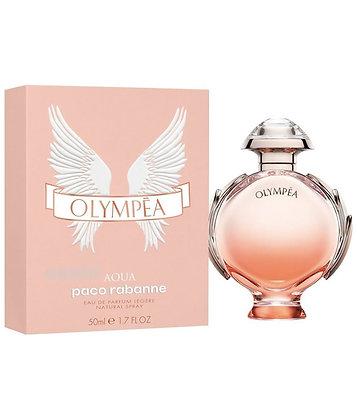 OLIMPEA AQUA 50ML