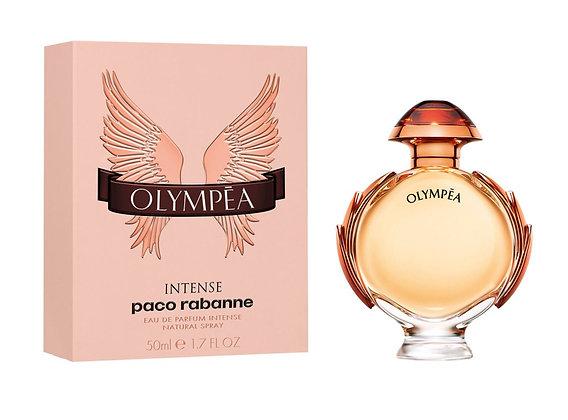 OLYMPEA INTENSE EDP 50ML