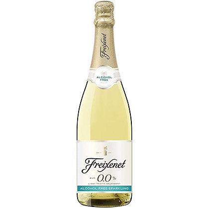FREIXENET ALCOHOL FREE 750ML